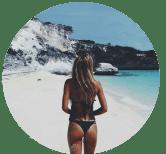 bahamas-beach-beautiful-bikini-Favim.com-3173503 copy