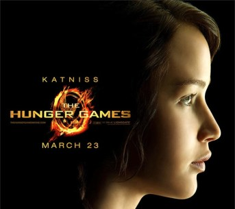 The-Hunger-Games-film-poster