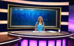 UTTV_AnchorDesk