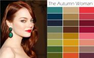 The-Autumn-Woman