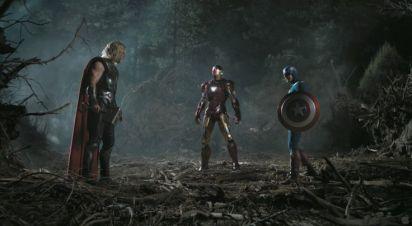 Chris-Evans-The-Avengers-Captain-America