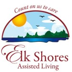 Elk Rapids Assisted Living