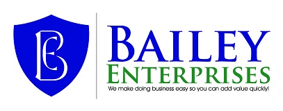 Bailey Enterprises