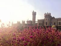 feb: Bangalore, India