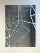 ...more complex, with a grey scale ink top layer