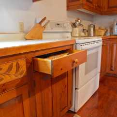 Kitchen Cabinet Boxes Only Aid Mixer Accessories Classic Cabinets: Learn How To Build Your Own ...