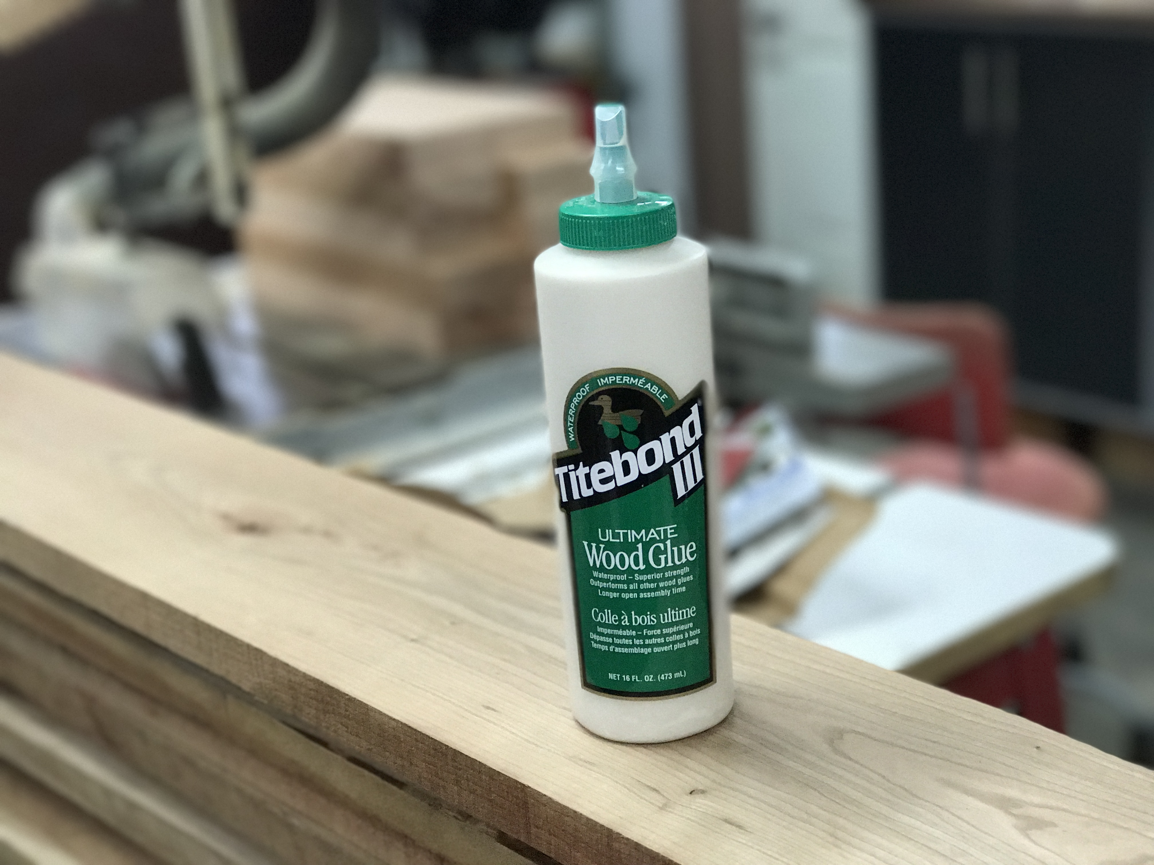 Construction Adhesive Review