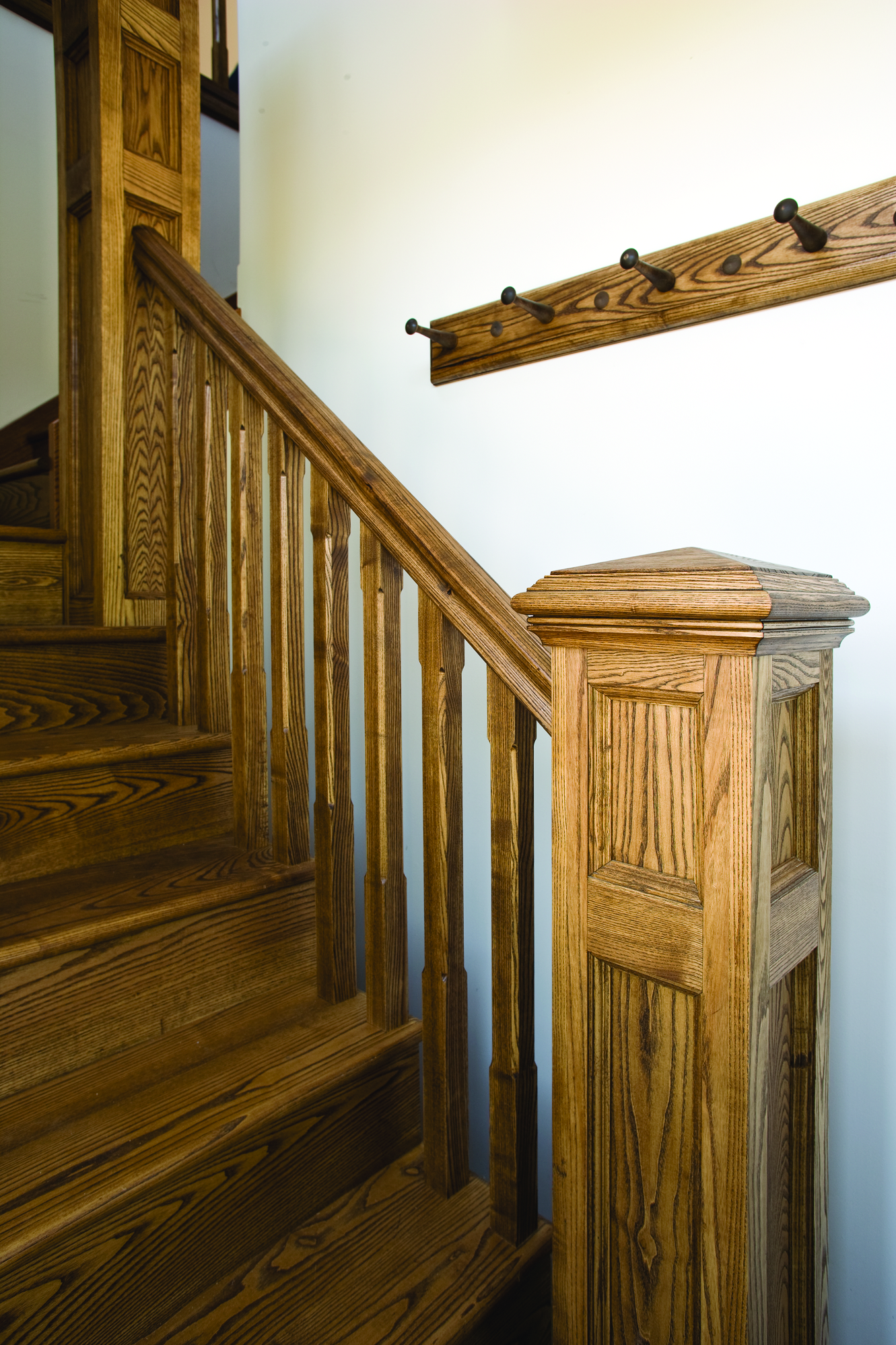 How To Build Stairs Design Ideas Plans Baileylineroad