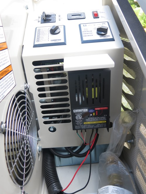 small resolution of quality of electricity from home standby generators