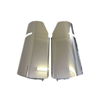Scania 4/R Mirror Guards