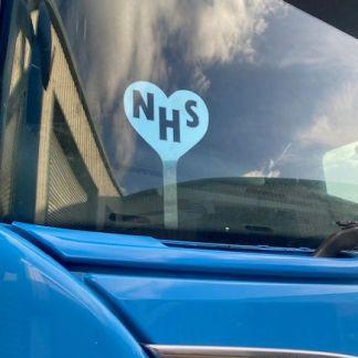 NHS Accessories