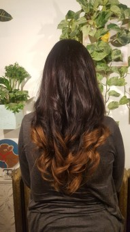 Extension Blend and Color Mach 2016
