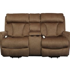 Liberty Sofa And Motion Loveseat Build Sectional Home Furnishings Bailey S Discount Center Mega Lift
