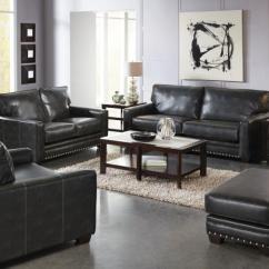 Catnapper Sofas And Loveseats Bruhl Sofa Ersatzbezug Jackson Loveseat Chair Set Bailey S Discount Center