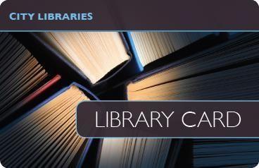 librarycard-1