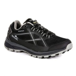 Regatta Kota XLT Low walking shoe