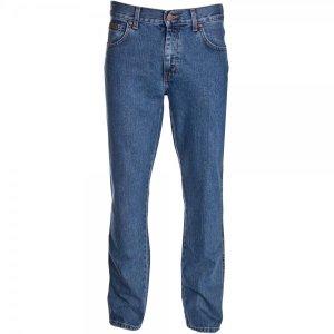 Wrangler Texas Jeans - W121-05-096