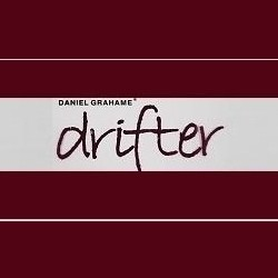 Drifter by Daniel Grahame