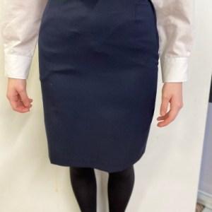 Glenlola 6th Form Skirt