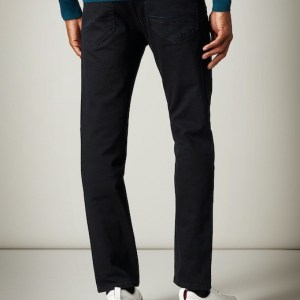 Remus Uomo Navy Rolston Jeans