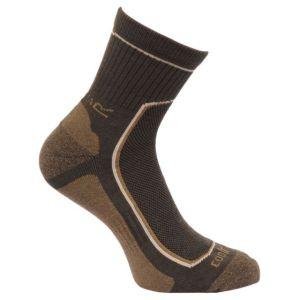 RMH031 Regatta Socks Clove