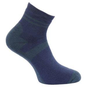 Regatta Active Socks Navy