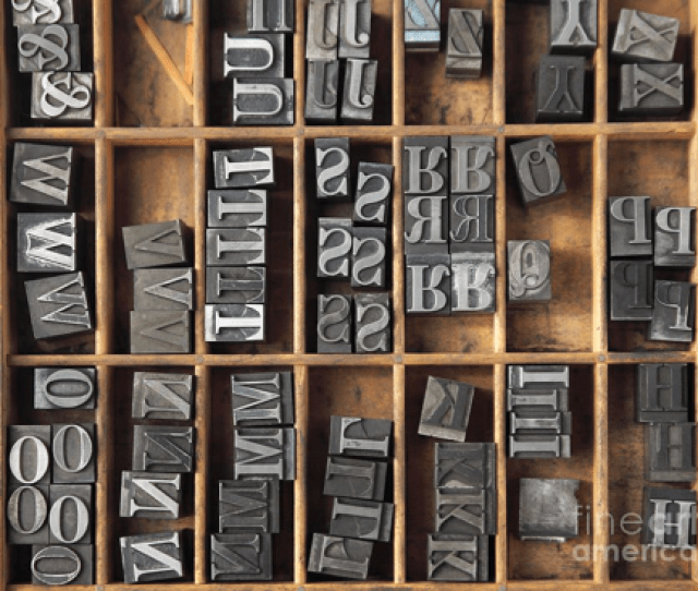 Lets Get Small Learn The Basics Of Letterpress Printing While Working With The Classic Form Of Seventeen Syllable Poems Bring Your Own Haiku Or Choose