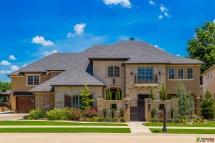 Italian Villa Home Designs