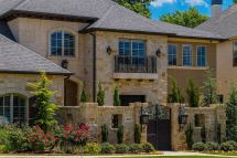 Custom Home Design Bainbridge Group