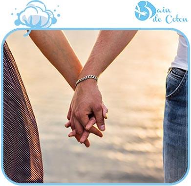 Sophrologie pour couple