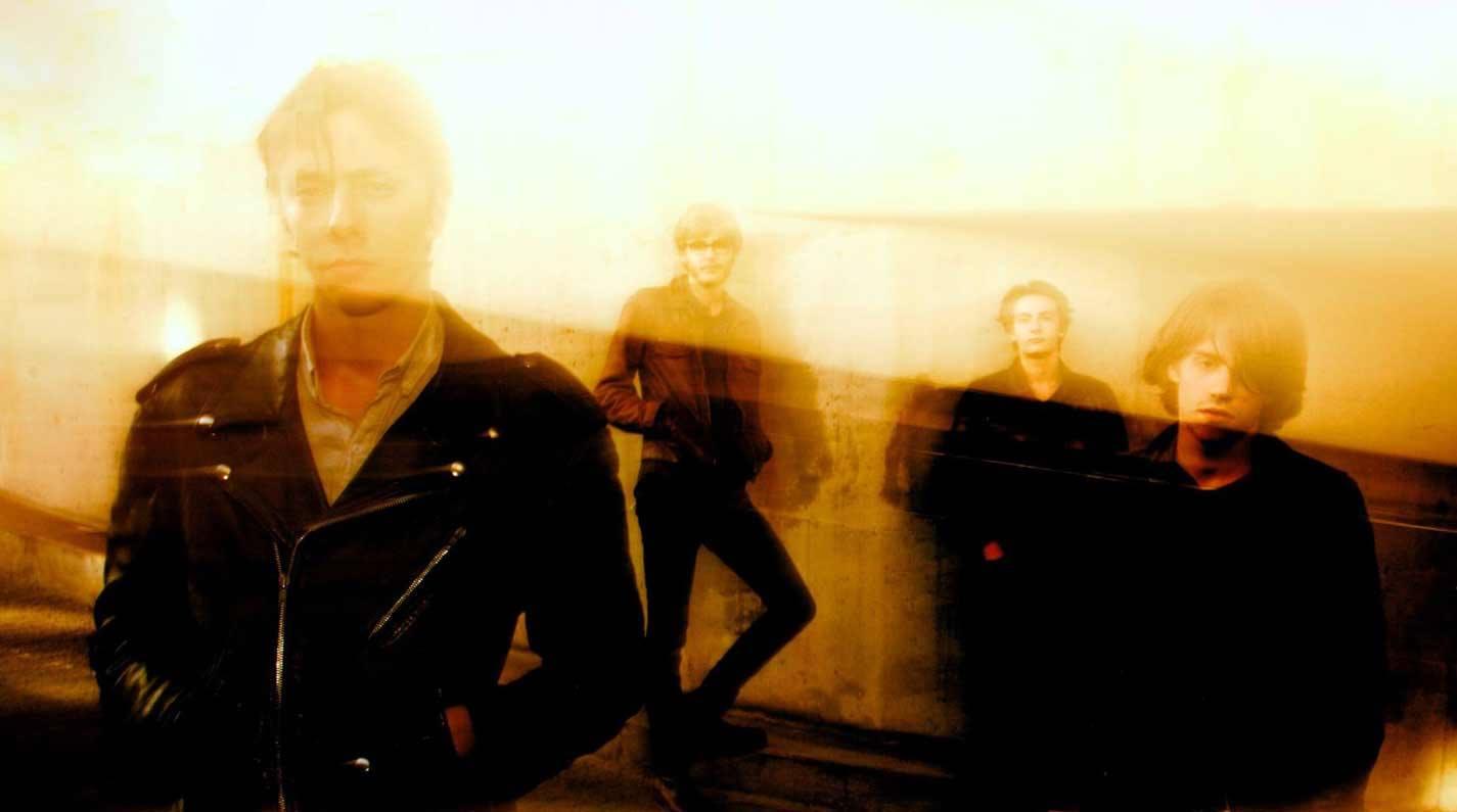 13/04 – Psychotic Monks + Yeti Lane + BDM Dj set / La Cave aux Poètes, Roubaix
