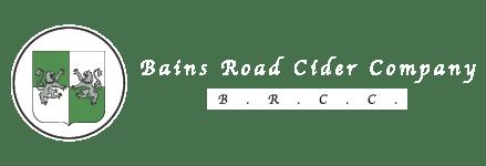 Bains Road Cider Co.