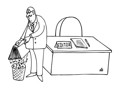 Image result for edit book cartoon