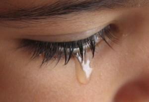 air mata