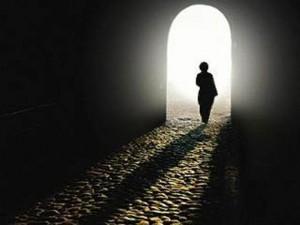 Terowongan Cahaya