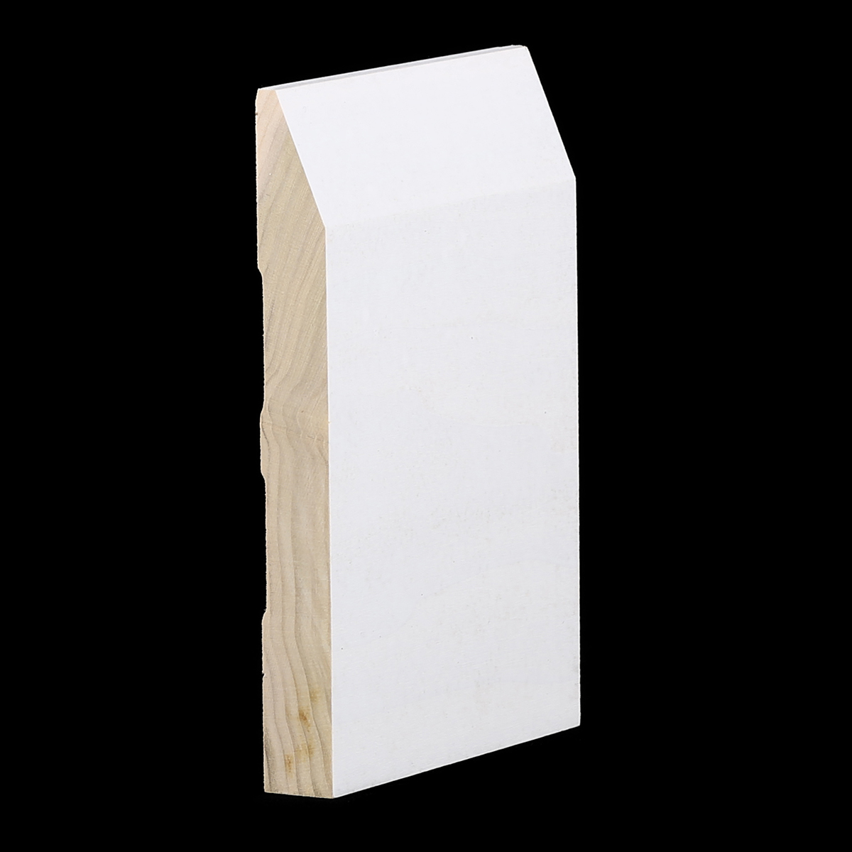 Craftsman Baseboard Profiles Door Casing Styles Pictures To Pin On