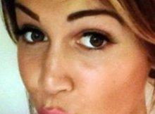 Plan baise sur Mulhouse avec une femme chaude pour couple