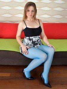 Plan baise d'un soir avec Jolianne cougar sur Lille