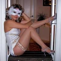 Plan baise à Saint-Quentin avec femme chaude et infidèle
