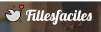 FillesFaciles