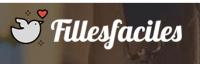 FillesFaciles