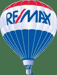 לוגו -סמל רימקס - כדור פורח