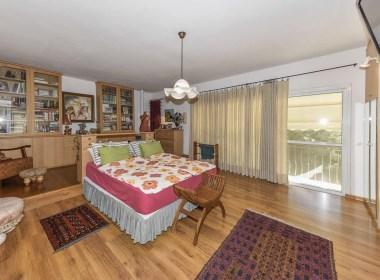 הבית הכי מיוחד בקדימה מוצע למכירה - על מגרש 489 מ''ר במיקום הטוב ביותר!
