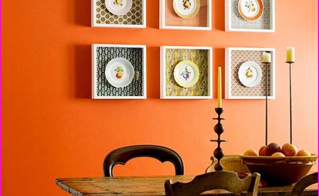 تصميم كرسي خشب الطعام 2015 Baitidesain