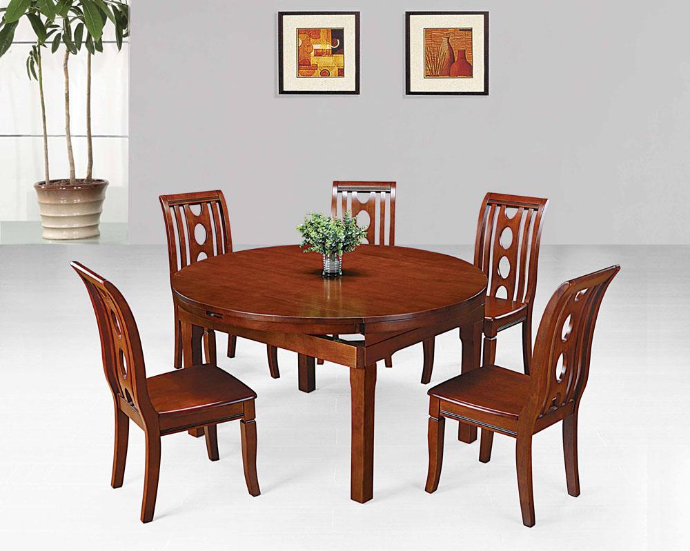 reupholster dining room chairs canopy lawn تصميم كرسي خشب الطعام 2015   baitidesain