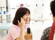 のぞみ整形外科クリニック ~居宅介護支援事業所~ ケアマネジャー(経験不問)