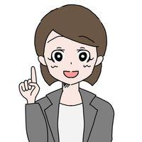 しおりg5