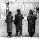 موجز تاريخ بني إسرائيل واليهود