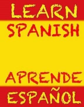 مدرس اللغة الإسبانية من أمريكا الجنوبية (Spanish Teacher)