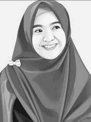 Nurul Hayati, S. Pd